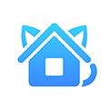 兽耳桌面app