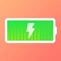 超级电池管家app