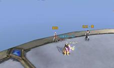 完美世界手游奇遇淡定的达达黄怎么做 隐藏任务攻略