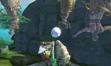 完美世界手游奇遇神像叹息怎么做 隐藏任务攻略