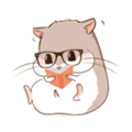 倉鼠閱讀app