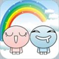 我和你app