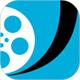 電影票購買軟件推薦2