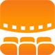 電影票購買軟件推薦3