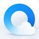 QQ浏览器app图片