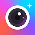 美颜滤镜P图相机app