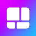 照片拼接編輯器app