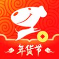 京东金融app