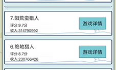 中国式人生怎么赚钱 快速刷钱技巧方法介绍
