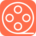 視頻轉換助手app