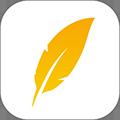 WPS便簽app