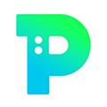 PickU一鍵摳圖app