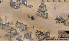 《部落與彎刀》SteamEA版上線!