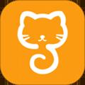 省猫app