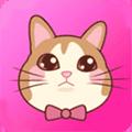 猫语翻译app