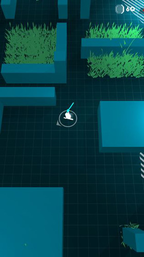 密室逃脱截图2