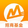 招商招钱宝app