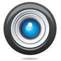 木頭人行車記錄儀app