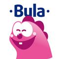 布啦英語app