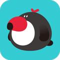 犀鳥公考app