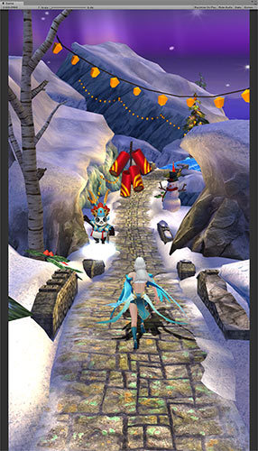 神庙逃亡2图片5