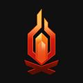 篝火營地app