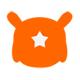 小米社區app