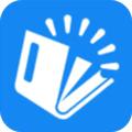 袋鼠課堂app