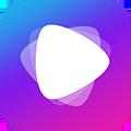 視頻剪輯app