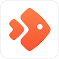 財稅魚app