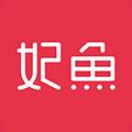 妃魚app