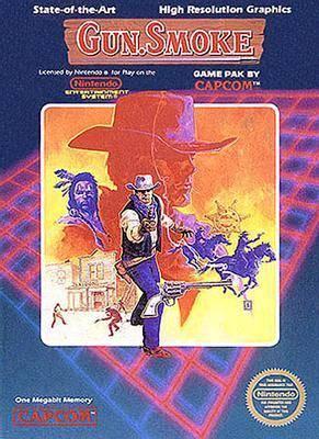 《荒野大镖客2》传奇年代 手握左轮尽显英雄本色