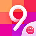 九格切圖app