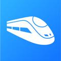 讯查火车票app