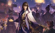 王者荣耀游戏加载界面怎么卡住了 无法进入对局的BUG