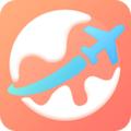 飛機票預訂app