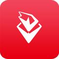火把知识app