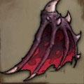异化之地穆格之翼图片