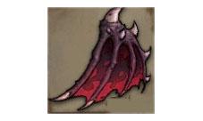 异化之地穆格之翼怎么样 武器属性效果及获得方法
