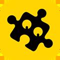 騰訊智能機器人app