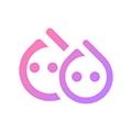 次元語音app