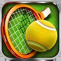 指尖網球3D