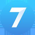 Seven7分钟锻炼app