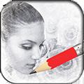 素描大师app