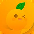 橘子小說app