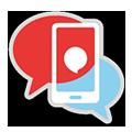 盖乐世社区app