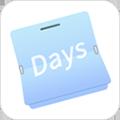 纪念日app