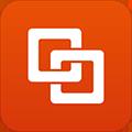 全景視覺app