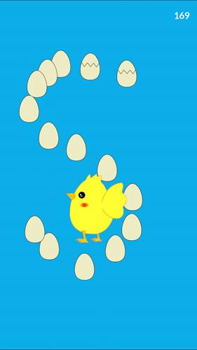 快乐小鸡下蛋截图4