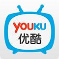 優酷電視助手app